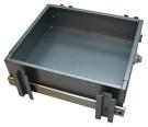 Flexilåda för verktygslåda L550-800 min